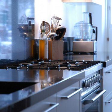 Keuken Bennekom
